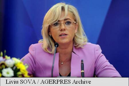 EC approves 222-million-euro Danube transnational cooperation programme