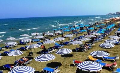 Cyprus to host tourism conferences