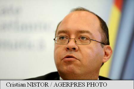 ForMin Aurescu: Hungary attempting to draw Romania into artificial conflict