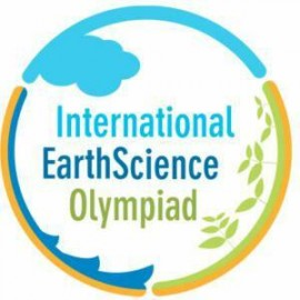 Romania wins silver, bronze at International Earth Science Olympiad