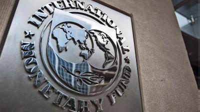 Rachel van Elkan new IMF mission chief for Cyprus