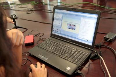 CUT Research Centre undertakes innovative project on the protection of minors from internet threats