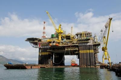 Cyprus' oil companies foresee additional costs from moving to Vasiliko area