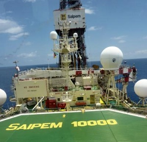 ENI set to reaffirm commitment in Cyprus