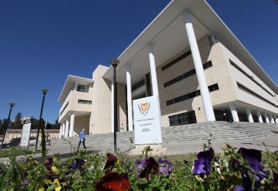 IMF Board to discuss latest Troika review on Cyprus on September 23