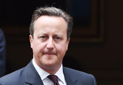 President Anastasiades to meet Cameron at 10 Downing Street