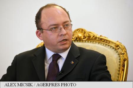 ForMin Aurescu: UN, a genuine friend and support for Romania