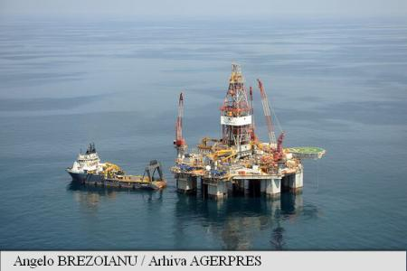 Significant natural gas deposit discovered in Black Sea; reserves may exceed 30 bn cubic meters