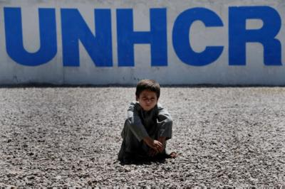 UN hosts regional conference against religious violence in Cyprus