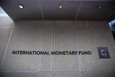 IMF praises authorities and people of Cyprus for progress
