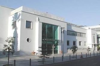 Cyprus problem a problem of the EU, says President of Slovenian National Assembly