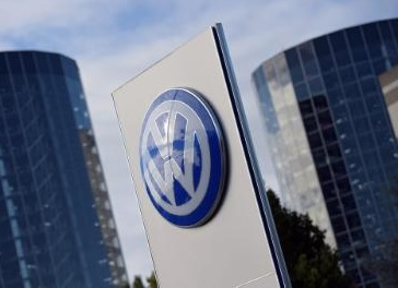 1349 Cypriot vehicles affected by VW scandal