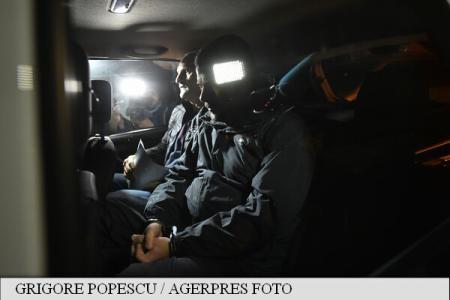 Prosecutors detain all three associates of Colectiv Club