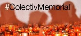 #ColectivMemorial – an AGERPRES initiative against forgetting