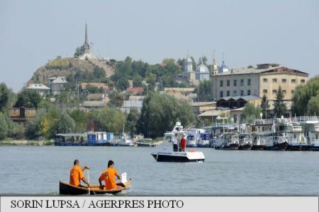 Martin (FAPT): Romania must be alternative for Russian tourists