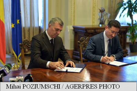 Competition Council to provide expert's advice to Parliament under agreement signed with Chamber of Deputies