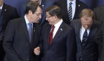 Cyprus satisfied over EU-Turkey Summit results