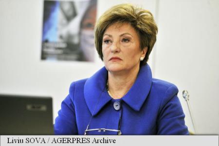 #ColectivMemorial Gilda Popescu ('Marius Nasta'): Not so permissive legislation needed