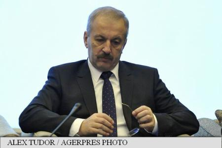 Deputy PM Dincu: Romania has Europe's last rural civilisation; we have to protect it