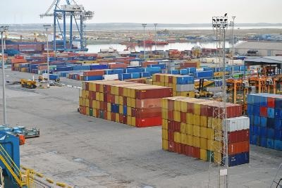 Final bids for Limassol Port to be submitted by January 19