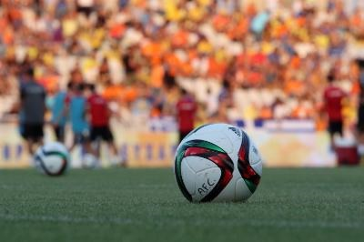 The top five of Cyprus championship achieved victories in the match day 15