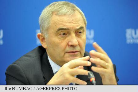 ForMin on relation with Russia: We must be pragmatic, there are points on which we can continue dialogue