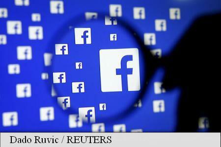 Facebrands.ro statistics: 8.3 million Romanians have Facebook accounts
