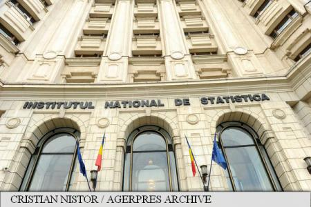 Official statistics: 2015 first year with negative inflation in Romania