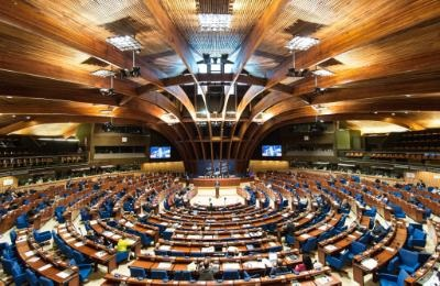 ECHR impact positive for human rights' protection in Cyprus, says paper