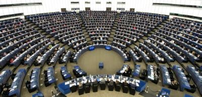 EP plenary to discuss migration, terrorism, Dutch Presidency priorities, situation in Poland