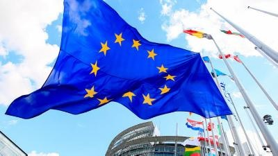 Turkey should avoid sources of friction with neighbours, says European Commission