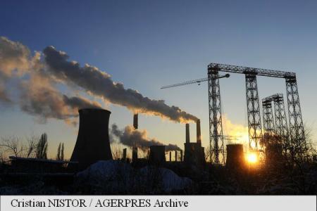 Romania, among EU states least dependent on energy imports