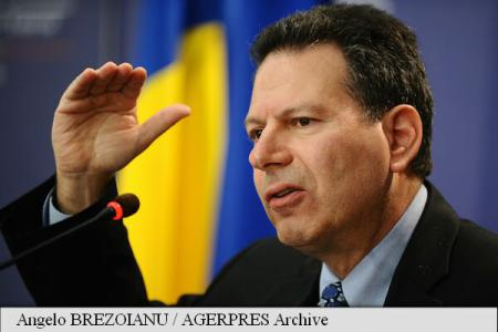 Robert D. Kaplan: Romania is doing surprisingly well, politics and economy are doing well