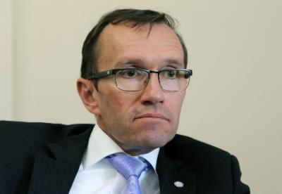 Eide: Joint Declaration remains the basis for negotiations