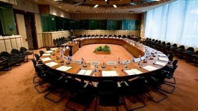 Ιnterior Minister to participate in JHA Council meeting