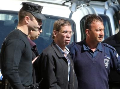 Attorney General confirms Egypt's request to extradite hijacker