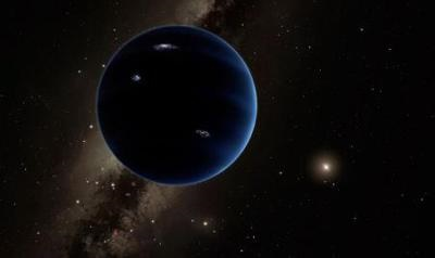 If planet nine exists, we will discover it soon, Dr Stamatellos tells CNA