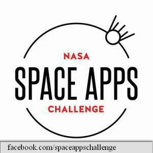Two projects to represent Romania at NASA's International Space Apps Challenge