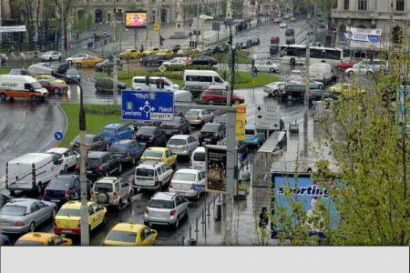 Some one million Romanians may request refund of 2007-2013 car tax