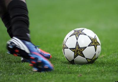 APOEL celebrates 25th and fourth consecutive Cyprus Football league title