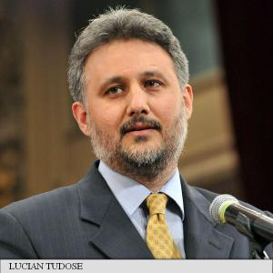 Romania's outgoing ambassador to Moldova notes progress in bilateral relations
