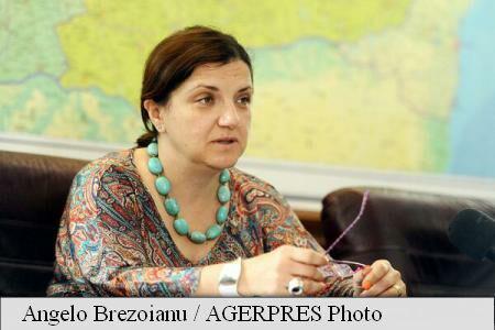 JusMin Pruna: Romania supports Georgia's European, Euro-Atlantic agenda