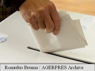 BEC – voter turnout: Around 200,000 electors voted in first half hour since voting started