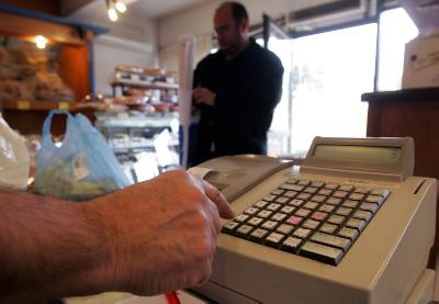 Cyprus records deflation over 2% in June for 5th month in a row