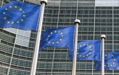 The EC had no plan B for Greece, only to safeguard the Eurozone, says Commission spokesman