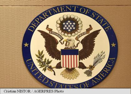 Religious freedom in Romania reflected in US Department of State's report