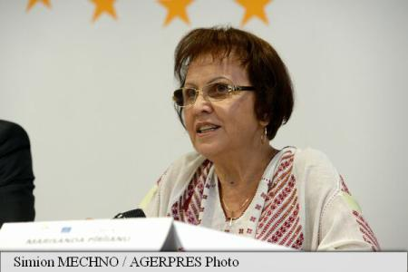 Ministry of Environment to implement LIFE projects worth 7 million euros