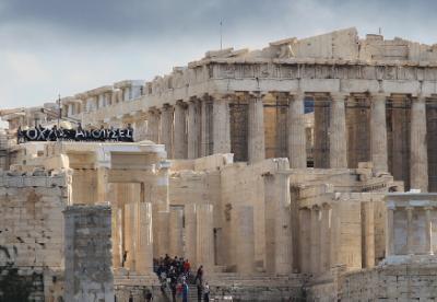 President Anastasiades to participate in the Mediterranean EU Member States' Summit, in Athens