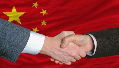 Cyprus and China seek to further enhance their relations