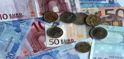 Eurostat €8.4 bn in the EU28 seasonally adjusted current account of the balance of payments for July 2016